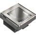 Datalogic Magellan 3300HSi 1D/2D Laser Negro, Gris Built-in bar code reader