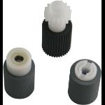 CoreParts MSP8080 printer roller
