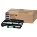Brother WT-100CL Toner waste box, 20K pages @ 5% coverage