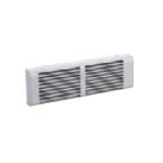 Panasonic ET-KFB2 air filter