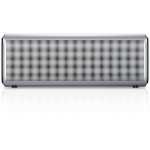 DELL AD211 Stereo portable speaker 5W Silver