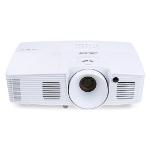 Acer Essential X127H Desktop projector 3600ANSI lumens DLP XGA (1024x768) White data projector
