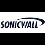 DELL SonicWALL E-Class UMA EM5000