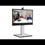 CiscoTelePresenMX300 55PHD1080p4x,TouchUI,Mic REMANUFACTURED