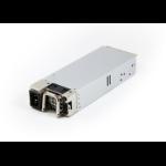 Synology PSU 250W-RP Module_1 250W White power supply unit