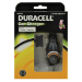 Duracell DC Phone Charger (iPhone)