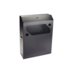 Black Box RMT352A-R3 rack accessory