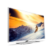 "Philips 55HFL5011T 139.7 cm (55"") Full HD 300 cd/m² Silver Smart TV 16 W A+"
