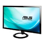 "ASUS VX248H 24"" Black Full HD"