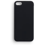 eSTUFF ES80203BULK mobile phone case Cover Black