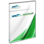 CA ARCserve Backup r16.5, Win