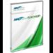 CA ARCserve Backup r16.5, Win