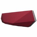 Dynaudio Music 7 loudspeaker 300 W Red