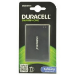 Duracell DRSMN9000 Lithium-Ion 3200mAh 4.35V rechargeable battery