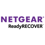 Netgear ReadyRECOVER 50pk RRVIRT50-10000S