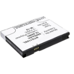 CoreParts MBXHS-BA048 industrial rechargeable battery Lithium Polymer (LiPo)