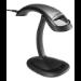 Zebra DS4801-SR4U0000SGW bar code reader