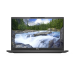 DELL Latitude 7400 Notebook Black 35.6 cm (14