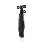 Veho VCC-A023-PSM camera kit