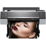 Epson SureColor SC-P9000V large format printer