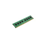 Kingston Technology KVR32N22S8/16 memory module