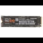 2-Power 500GB SSD M.2 NVMe TLC PCIe