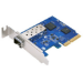 Synology E10G15-F1 Internal Fiber 10000Mbit/s networking card