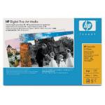 HP Q8730A 25sheets
