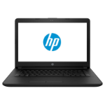 Student Special | HP 14-bw022na + Free Carry Case + Free Setup