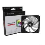 Xilence XPF120RGB Computer case Fan