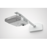 Epson ELPMB45 Short-Throw Wall Mount
