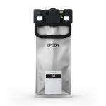 Epson WorkForce Pro WF-C529R / C579R Black XL Ink Supply Unit