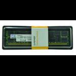 2-Power 16GB DDR3 DIMM LV 16GB DDR3L 1333MHz ECC memory module