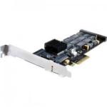 IBM 81Y4531 640GB PCI Express internal solid state drive