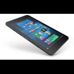 "Linx 820 20.3 cm (8"") Intel Atom® 2 GB 32 GB Wi-Fi 5 (802.11ac) Black Windows 10 Home"