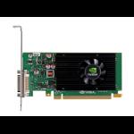 Leadtek NVIDIA NVS 315 NVS 315 1GB GDDR3