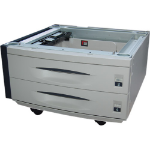 KYOCERA PF-700 Paper feeder 1000 sheets