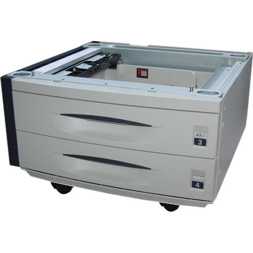 KYOCERA PF-700 Paper feeder 1000 sheets