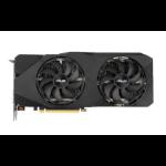 ASUS Dual -RTX2060S-8G-EVO GeForce RTX 2060 SUPER 8 GB GDDR6