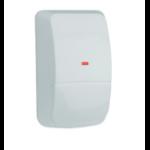Bosch DS778 motion detector Wired Black