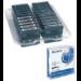 Sony 20LTX1500GNLP blank data tape
