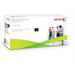 Xerox 006R03330 compatible Toner black, 2.6K pages (replaces Brother TN2320)