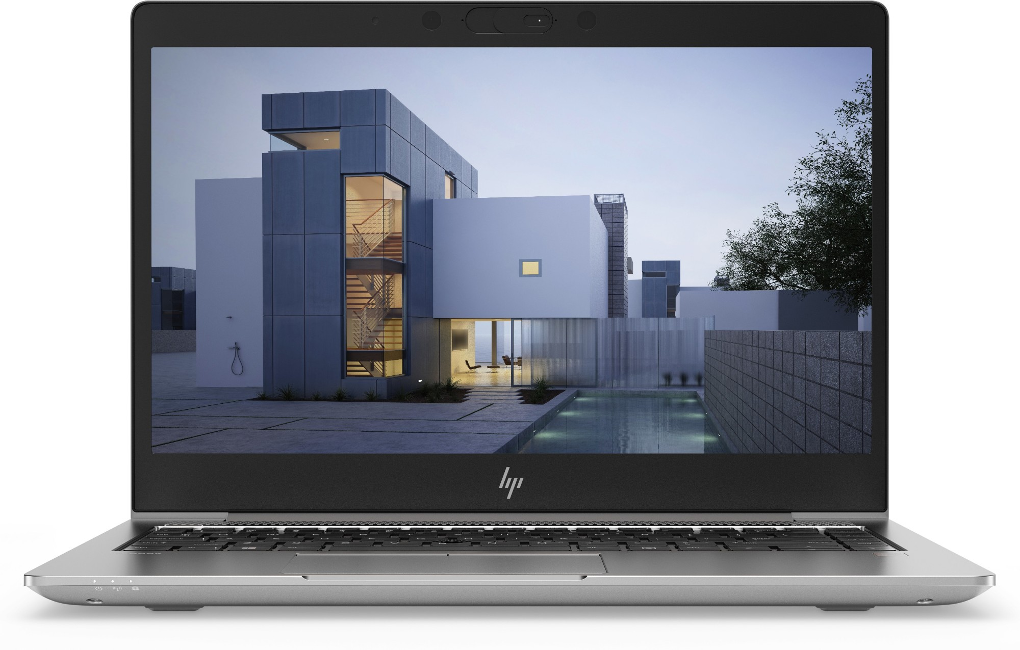 Hp webcam 3100 windows 10
