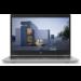 """HP ZBook 14u G5 1.8GHz i7-8550U 14"""" 1920 x 1080pixels Silver Mobile workstation"""
