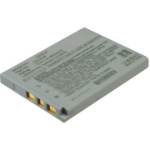 CoreParts Camera Battery for Nikon