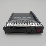 Origin Storage 480GB 6G SATA VE SFF 2.5in Value Endurance OEM: 717971-B21