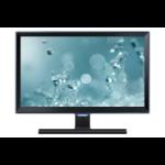 "Samsung S22E390H 21.5"" Full HD PLS Black,Blue computer monitor"
