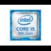 Intel Core i5-9400F procesador 2,9 GHz Caja 9 MB Smart Cache