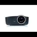 Optoma X501 Projector - 4500 Lumens - XGA