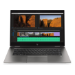 "HP ZBook Studio G5 Zilver Mobiel werkstation 39,6 cm (15.6"") 1920 x 1080 Pixels 9th gen Intel® Core™ i7 i7-9750H 16 GB DDR4-SDRAM 512 GB SSD Windows 10 Pro"